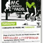 Image for Circuito MC TURIAUTO